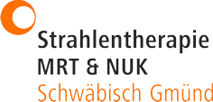 Strahlentherapie Schwäbisch Gmünd Logo